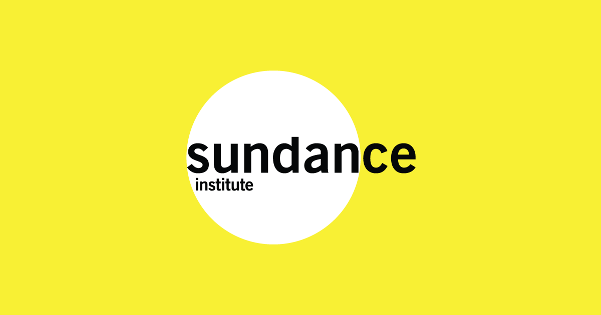 Sundance Institute logo